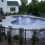 pool scapes rochester ny