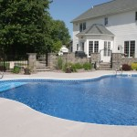 poolscape rochester ny