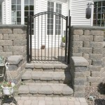 gated entry installation rochester ny