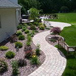 walkway design rochester ny